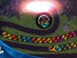 Sparkle 2 Heading to PS4 and PS Vita on May 20th(Video)