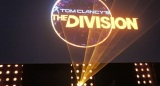 Tom Clancy's The Division Confirmed for 2015 Release
