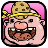 The Chub Review (iOS)