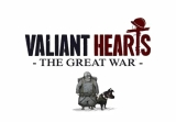 Valiant Hearts | Developer Diary 1: Art & Emotion (Video)
