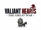 Valiant Hearts | Developer Diary 1: Art & Emotion(Video)