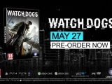 New Watch_Dogs Official Launch Trailer (Video)