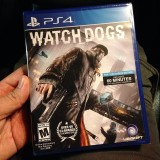 Watch_Dogs Midnight Release Observations from My Local Gamestop
