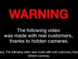 Watch_Dogs' Hidden Video Gag – Amazing Street Hack(Video)