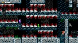 1001 Spikes Review on PlayStation4 & PSVita