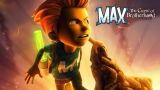 Max: The Curse of Brotherhood Review on Xbox360
