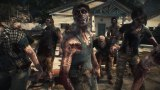 Capcom Announces Their E3 2014 Lineup, Including Dead Rising 3 for PC (Video)
