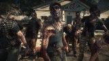 Capcom Announces Their E3 2014 Lineup, Including Dead Rising 3 for PC(Video)
