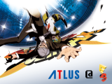 Every ATLUS E3 2014 Trailer (Videos)