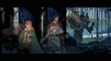 The Banner Saga Now Available in 6 More Languages – Coming to Tablets This Summer