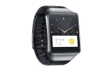 Samsung Announces New Gear Live Smartwatch Powered by AndroidWear