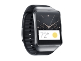 Samsung Announces New Gear Live Smartwatch Powered by Android Wear