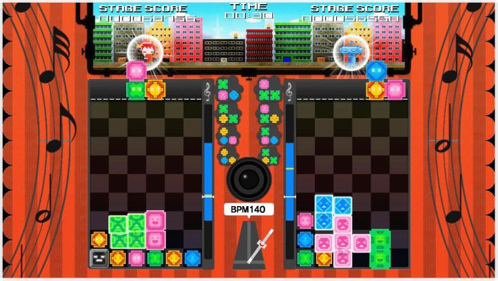 magicalbeat_screenshot1