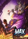 MAX-TCoB_Poster2