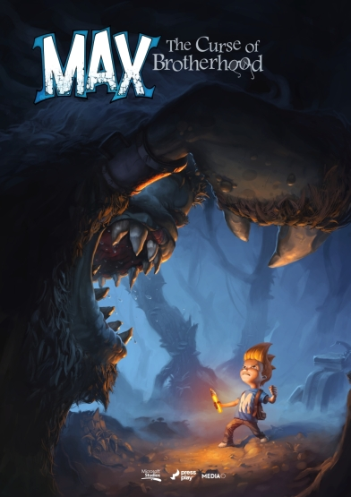 MAX_TCoB_poster1