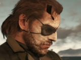Metal Gear Solid V: THE PHANTOM PAIN – E3 2014 Trailer(Video)