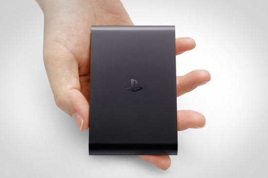PlaystationTV-1024x682