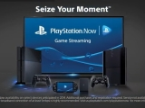 PlayStation Now Heading to PS4 on July 31st, PS3 and PS Vita Shortly After