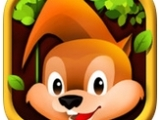 Squirly Review on iOS