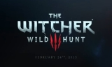 The Witcher 3 Wild Hunt – E3 2014 Trailer – The Sword Of Destiny (Video)