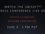 Tom Clancy's The Division E3 2014 Teaser(Video)