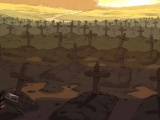 Valiant Hearts: The Great War E3 2014 Trailer(Video)