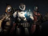 Destiny Beta Hits PlayStation on July 17[Video]