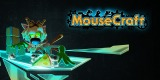 MouseCraft Heading to PlayStation Today[Video]