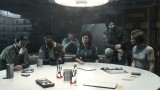 Alien: Isolation Pre-Order Bonuses Detailed