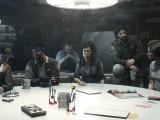 Alien: Isolation Pre-Order BonusesDetailed