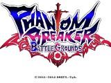 UPDATE: Phantom Breaker: Battle Grounds Coming August 12th for PS Vita[Video]