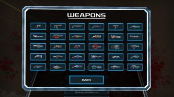 crimsonland_weapons_screen_1920x1080