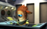 Flyhunter Origins Coming to PS Vita and Mobile Devices This Summer[Video]