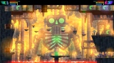 Guacamelee! Super Turbo Champion Edition Review on Xbox360