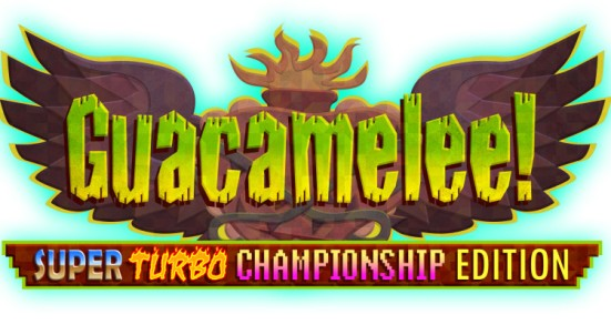 Guacamelee_STCE_game_logo-750x400