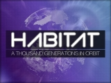 Habitat v0.20 Preview on STEAM EarlyAccess
