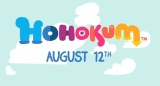 New Hohokum Launch Trailer – Arriving August 12th on PS3, PS4, & PS Vita [Video]