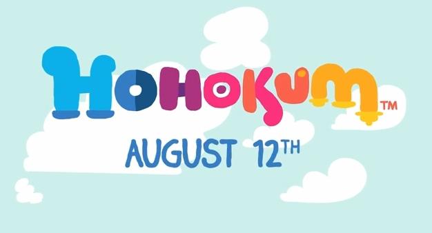 hohokum_banner