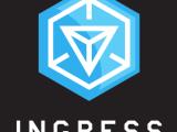 Google's Niantic Labs Brings Ingress to iOS[Video]