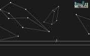 metrico_screenshot_6_branded