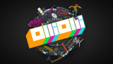OlliOlli is Grinding its Way to PS4 and PS3 Today