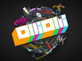 OlliOlli Review – Just as Fun on Two Screens [3DS]
