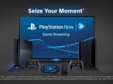 PlayStation Now Open Beta Starts Today [Video]