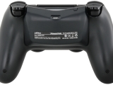 Nyko Announces New Power Pak for PlayStation4
