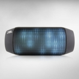 JBL Pulse Wireless Speaker Review
