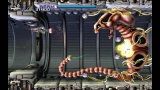 R-Type Dimensions Review on PlayStation3