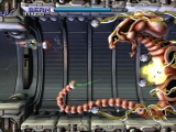 R-Type Dimensions Review on PlayStation 3