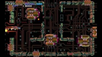 R-Type1_FactoryBoss