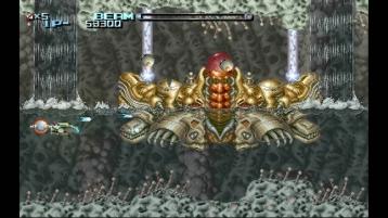 R-Type2_Boss2D