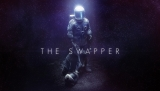 The Swapper Review on PlayStation 4 & PS Vita